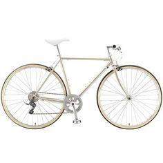 フジ(FUJI) BALLAD 8speed BORDEAUX クロスバイク, http://www.amazon.co.jp/dp/B00OAWIF9M/ref=cm_sw_r_pi_awdl_48Msvb0QFFT16