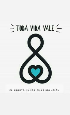 #Argentinaporlas2vidas #Argentinaporlasdosvidas #Argentina #sialas2vidas #sialasdosvidas #provida #Argentinaprovida #todavidavale Life Is A Gift, Loving U, Lululemon Logo, Great Quotes, Told You So, My Love, Live Action, Wallpapers, Health