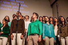 20/09/2014 - Programação Comunidade - Fotos produzidas por Teo Scoparo www.teoscoparo.com.br