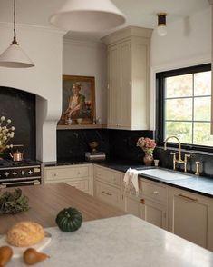 Decor, Kitchen Interior, Interior, Home, Kitchen Remodel, Kitchen Decor, Home Kitchens, Kitchen Renovation, Kitchen Design