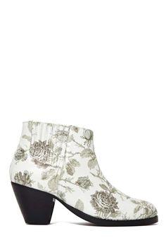 Sol Sana Stella Ankle Boot