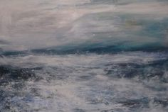 Buy original art via our online art gallery by UK/British Artists. A huge selection of modern art paintings for sale, as well as traditional artwork for sale through Art Discovered Online. Art Paintings For Sale, Modern Art Paintings, Art For Sale, Art Gallery Uk, Online Art Gallery, Traditional Artwork, Original Artwork, Artist, Canvas