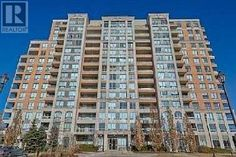 #1116 - 29 NORTHERN HEIGHTS DR MLS®-N3050243 for Sale   RE/MAX