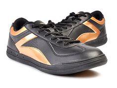 靴中国製スポーツの靴ライニング大きさのすべての種類