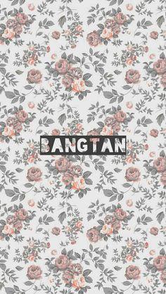 Bangtan