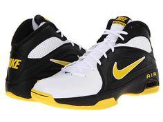 quality design bf865 81395 Nike Air Visi Pro III Discount Shoes, Air Jordans, Nike Air, Sneakers Nike