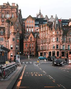 Top 10 Tourist Attractions in Scotland - Tour To Planet Oh The Places You'll Go, Places To Travel, Places To Visit, Scotland Tourist Attractions, Destination Voyage, Photos Voyages, Travel Aesthetic, Travel Abroad, Adventure Awaits