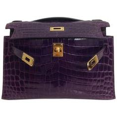 cheap chinese purses - Herm��s Addict on Pinterest | Hermes Kelly, Hermes Birkin and Hermes