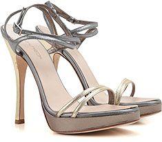 Sapatos, Botas, Tênis e Sandálias Femininas Dsquared • Raffaello Network