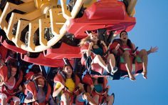 Terra Mitica Theme Park, Benidorm, Costa Blanca http://costasonline.com/terra-mitica-theme-park-benidorm/