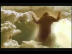 ▶ The Book Of Psalms ( Full Movie ) - YouTube