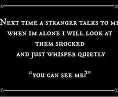 Humorous Quotes #provocativemanners