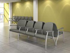 Gallery | Spec Furniture
