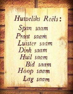 Huweliks Reëls Forgiveness, Love Quotes, Motivational Quotes, Marriage, Bible, Wedding Ideas, Weddings, Women, Design Interiors