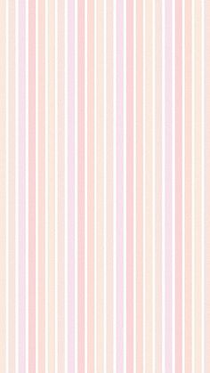 Background color geometric stripes More than 3 million PNG and graphics resource at Pngtree. Find the best inspiration you need for your project. Cute Wallpaper Backgrounds, Pretty Wallpapers, Of Wallpaper, Colorful Backgrounds, Cute Simple Wallpapers, Computer Backgrounds, Artsy Background, Striped Background, Background Patterns
