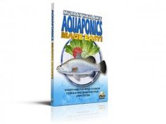 Planning to have a staple source of fish meat from your own farm? Grab the Aquaponics for Idiots book and start on growing your foods in a naturally holistic way. Just click http://aquiponicsmadeeasyguide.com/ for more details.