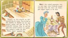 Fairy Tale Origins — Walt Disney's Cinderella, a children's book from. Cinderella Story Book, Walt Disney Cinderella, Very Angry, Diy Birthday Decorations, Hopes And Dreams, Fairy Godmother, Music Lessons, Childrens Books, Fairy Tales