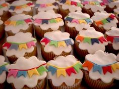 São João – 20 ideias de decoração para as Festas Juninas sem cair no clichê