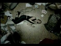 The Cardigans - I Need Some Fine Wine And You, You Need To... [Official Music Video]