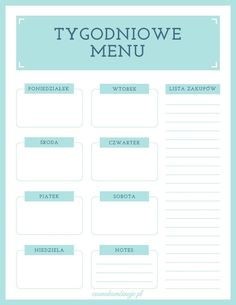 Picture ten pound treats - self care and motivation White Bean Chicken Chili, White Chicken Enchiladas, Skinny Banana Bread, Classic Beef Stew, Create A Shopping List, Dumplings For Soup, Pumpkin Chocolate Chip Muffins, Meal Planning Printable, Printable Planner