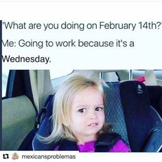 cool 25 Wednesday Memes That Are Super Funny