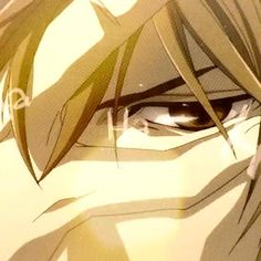 anime: death note #yagami #deathnote Happy Pills, All Video, Death Note, Jhope, Notes, In This Moment, Gifs, Cinema, Funny