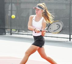 WBL girls tennis tourney underway  Should it rain the plan is to play indoors at Westwood Tennis and Fitness Center. In first singles, Celina's Cami Mohler will play .... The Wolverine-Hoosier Athletic Conference matchup between the No. 7 University of Northwestern Ohio Racers and the No. #fitwolverine http://limaohio.com/sports/205925/wbl-girls-tennis-tourney-underway