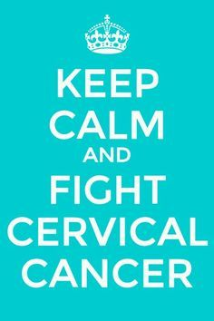 I support and fight all the evil cancers ={={