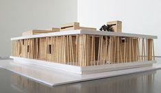 Made in Earth Sustainable Architecture, Interior Architecture, Interior Design, India Architecture, Maquette Architecture, Frog House, Vitra Design Museum, Arch Model, Dome House
