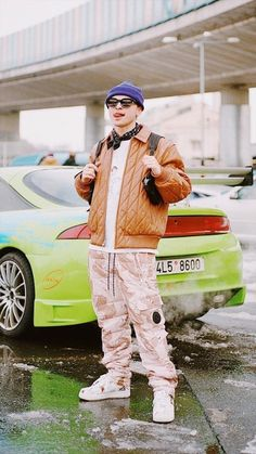 Hiphop, Rap, Hipster, Celebrity, Inspiration, Outfits, Beautiful, Style, Fashion