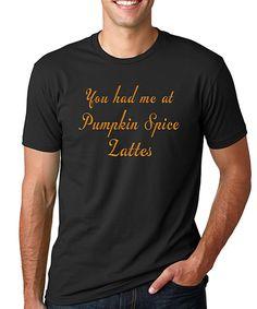 Coffee Fall Pumpkin Spice Gift Halloween Meme Hoodie Cappucino Funny Spice Life