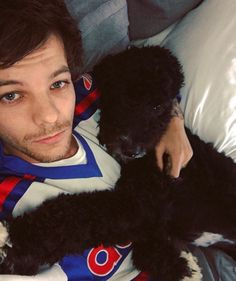 louist91: Lazy days (1/15)