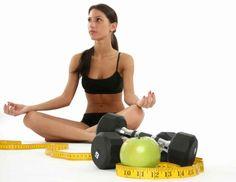 indian diet to lose weight,healthy diet to lose weight fast,1200 calorie diet to lose weight, water diet,diet to lose weight fast,vegetable diet,diet plan,in 7 days
