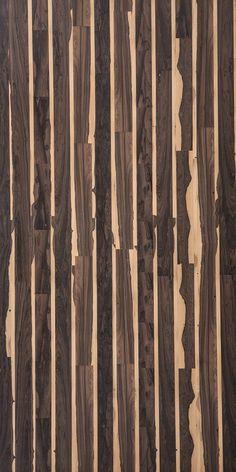 Best Garden Decorations Tips and Tricks You Need to Know - Modern Veneer Texture, Wood Floor Texture, Old Wood Texture, 3d Texture, Wood Patterns, Textures Patterns, Wood Facade, Best Flooring, Landscape Walls