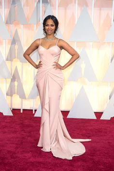 Official Homepage for TLC. Zoe Saldana, Academy Awards, Red Carpet, That Look, Elegant, Formal Dresses, My Style, Fashion, Classy