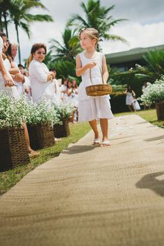 Casamento Fernanda e Renato | Noivinhas de Luxo
