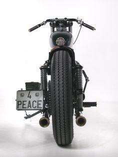 BSA A7 build by Twin Tec Switzerland, Twins, Motorcycle, Building, Vehicles, Buildings, Motorcycles, Car, Gemini