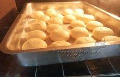 Biscoito de maisena com Leite condensado - Receita do Dia