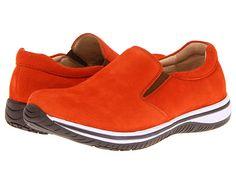 No results for Alegria aaron orange Orange Shoes, Footwear, Slip On, Sneakers, Style, Fashion, Tennis, Swag, Moda