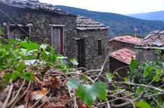 Galeria - Cerdeira Village