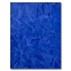 The Tuscan Blue faux finish is part of the Faux Finishes Home Decor Collection. #blue #tuscan #blue #blue #home #decor #faux #finishes #home #decor #collection #home #decor #faux #finishes #venetian #plaster #faux #finish #special #finishes #faux #tuscan #blue #faux #finish #corporate #plain #simple #elegant #professional #attorney #modern #real #estate #accountant #computer #customizable #consultant #sleek #tax #realtor #clean #law #office #practice #premium #lawyer #sophisticated #classic…