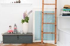 82 best p o s t e r s images on pinterest home decor interior