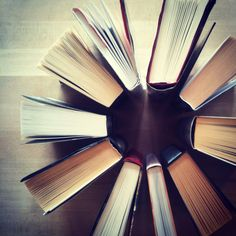 These Books Can Teach You to Be the Best at Anything