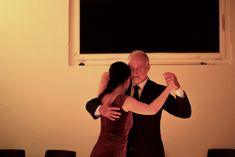Tanzfest Zug 2019 - Amor Por Tango - Oliver and Lin Krstic Workshop, Argentine Tango, Dance Fashion, World Heritage Sites, Orchestra, Switzerland, Musicals, Dancer, Couple Photos
