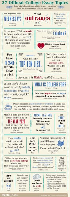 infographic where to search q %scholarships rs hashtag  27 offbeat college essay topics writing prompts could also be used by high school students