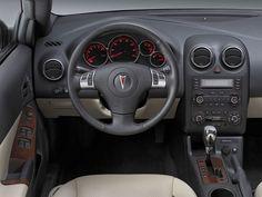 11 Best Pontiac G6 Images Convertible Google Images Autos