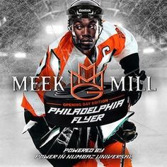 Idk if everyone knows this but the Philadelphia Eagles won Super Bowl LII. Crazy I know. And their theme song was by none other that Phillys own Meek Mill. So @philadelphiaflyers I think it would be very fun if we had another Meek Mill sponsored championship in June. K. Thnx. #meekmill #freemeek #philadelphiaflyers #philadelphiaeagles #superbowl52