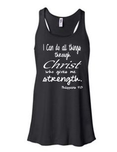 Inpirational running tops Isaiah, Celebrate your love of running with spirit with this stylish piece of running apparel!This beautiful and inspirational running quote from Isaiah expresses the dream of every runner. Running Tank Tops, Running Shirts, Workout Shirts, Running Inspiration, Biblical Inspiration, Workout Inspiration, Workout Attire, Workout Gear, Running Women