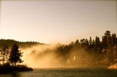 early_morning_haze_by_garyfeiner-d3gadwf.jpg 5,184×3,456 pixels