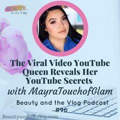 38 Best Youtube Secrets Images Youtube Secrets The Secret Link